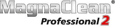 Magnaclean Pro